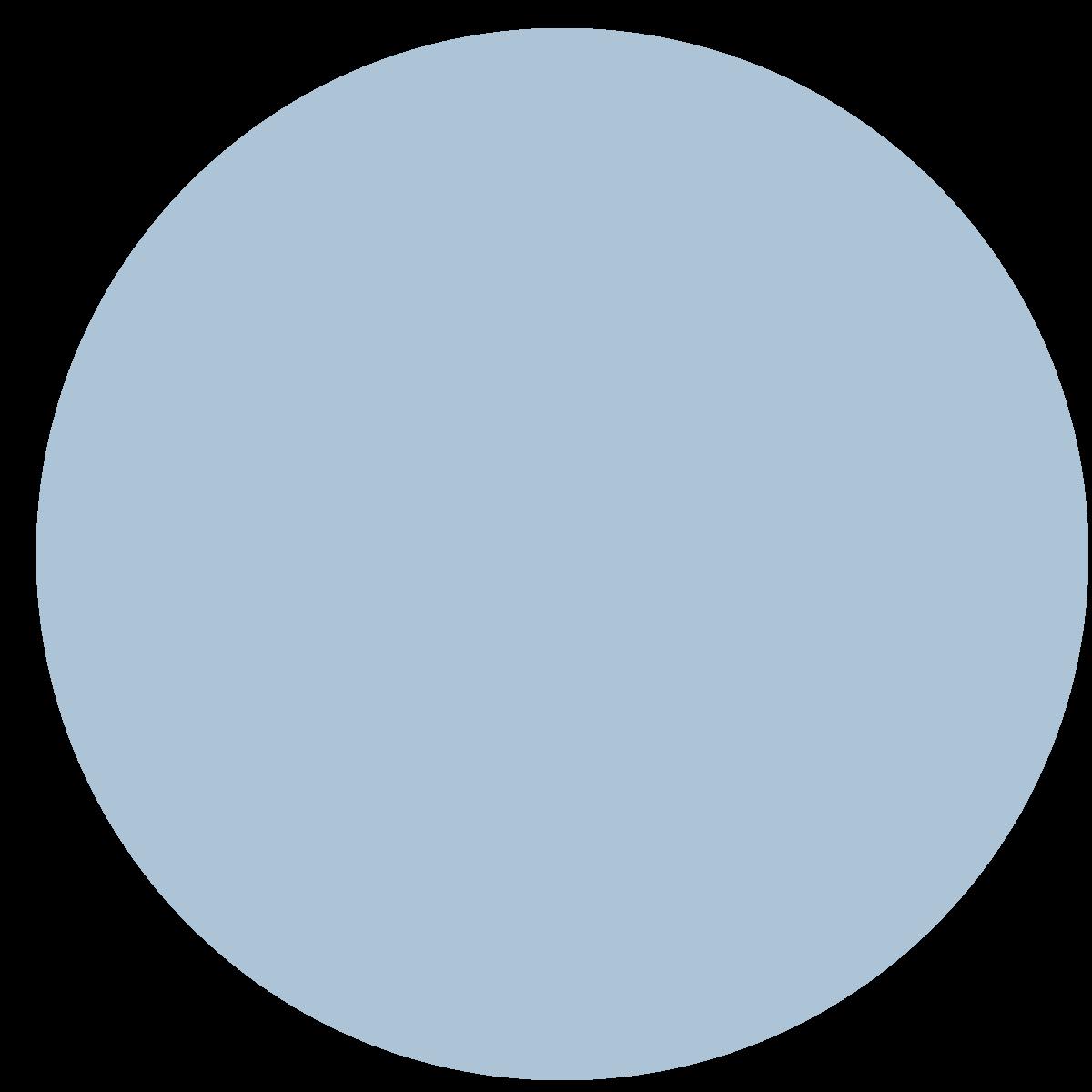 Kreis Hintergrundbild