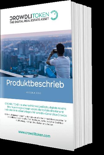 Product Description Download Cover