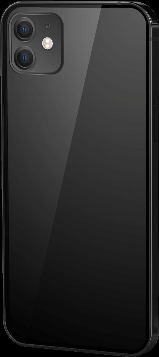 Mobile Phone Hintergrund